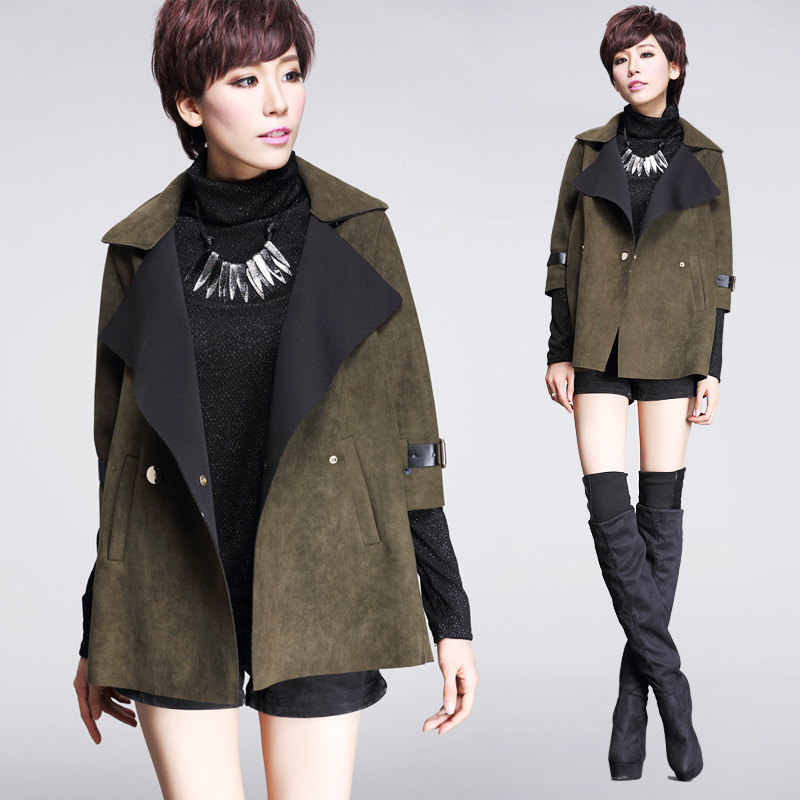 Unique Winter Coats For Women - Tradingbasis